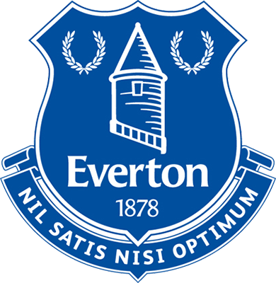 Everton Vs Southampton Prediction And Odds